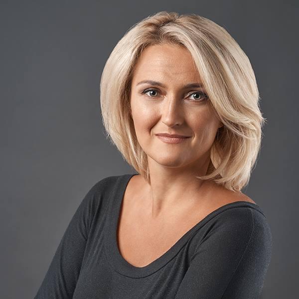 Татьяна Громова